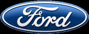 Автосервис Форд в Москве