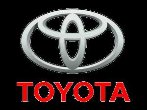 Автосервис Тойота
