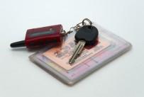 Госпошлина по получение водительских удостоверений может возрасти в 6 раз