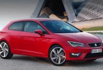 Из России уходит испанская автомобильная компания SEAT