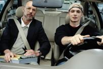 Госдума РФ предложила выдавать водительские права с 16 лет