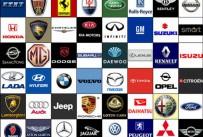Рейтинг сервисных центров автомобильных брендов