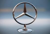 Под Владимиром может быть построен завод Mercedes-Benz