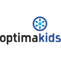 OptimaKids.png