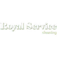Royal Service cleaning
