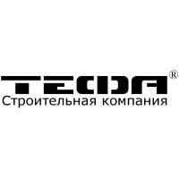 ТЕФА Строительная компания