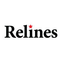 Relines