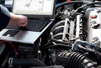 Как часто надо делать компьютерную диагностику грузовых машин?