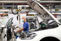 Fiat возобновит производство вэнов в италии